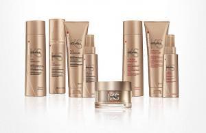 Kerasilk, Sahmpoo & Conditioners, Styling, Hair Treatment, Blonde Hair Salons, Milton Keynes