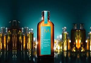 Moroccan Oil, Hair Treatment, Blonde Hair Salons, Milton Keynes