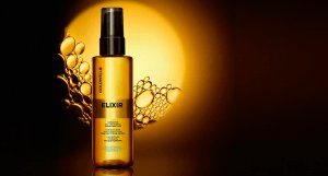 Goldwell Elixir, Hair Treatment, Blonde Hair Salons, Milton Keynes