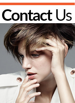contact-us-15