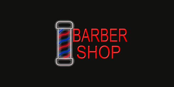 ZIGZAG Kingston Barber Shop