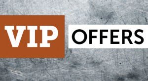 VIP-OFFERS