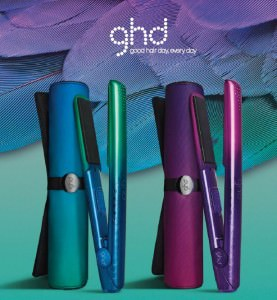 GHD LAGOON GHD SUNSET