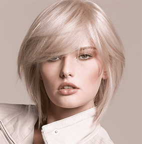 We Love Blonde – because it is more than just a colour!