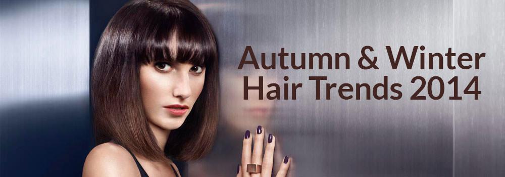Autumn-&-Winter-Hair-Trends-2014