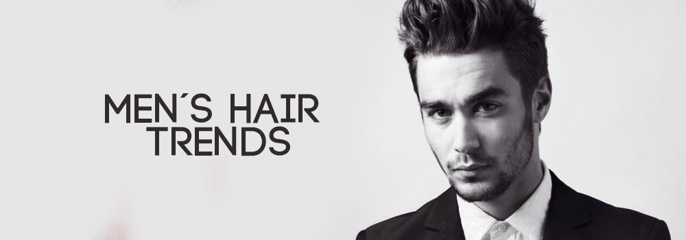 mens-hair-trends