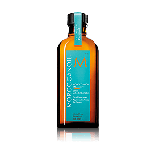 Moroccanoil® Treatment – Special Offer