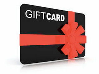 ZIGZAG Gift Card