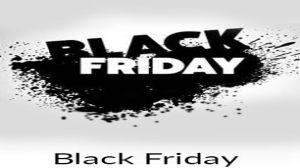 Black Friday sale, milton keynes & towcester hair salons