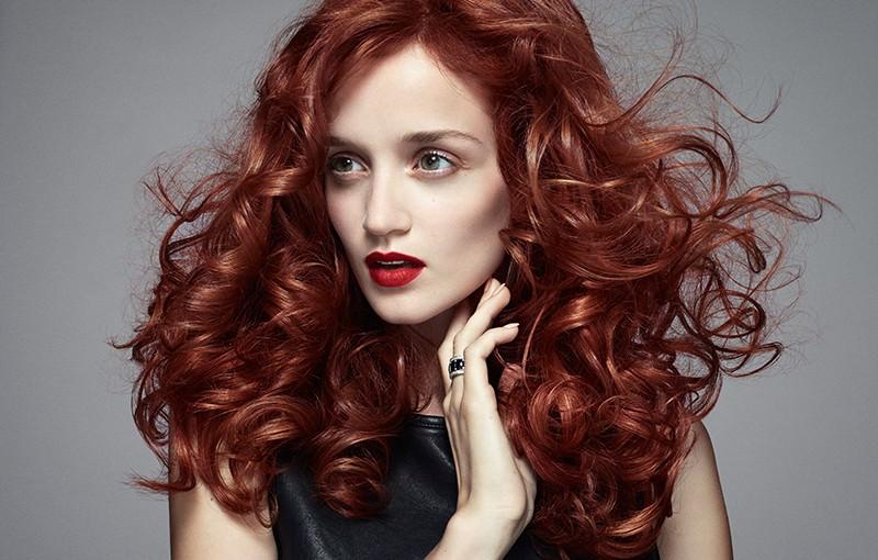 new year hair ideas, milton keynes hair salons
