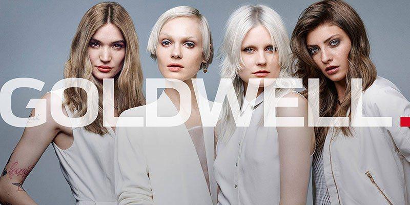Blondes at Gavin Ashley Hair Salon, Bury St Edmunds