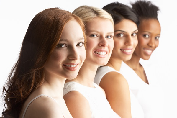 Top tips for all hair types, Milton Keynes hair salons