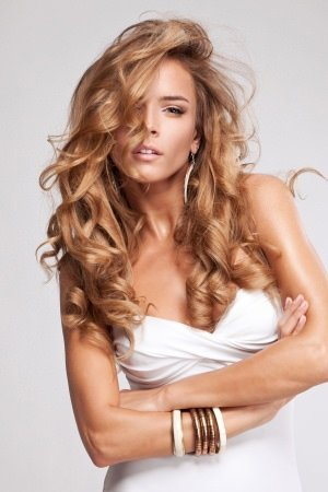 Expert hair colours for blondes, brunettes and more at Blonde Envy by ZIGZAG Hair Salons in Milton Keynes & Towcester