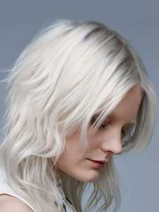 summer blondes, zigzag hair salons, milton keynes, newport pagnell, towcester, kingston, london soho