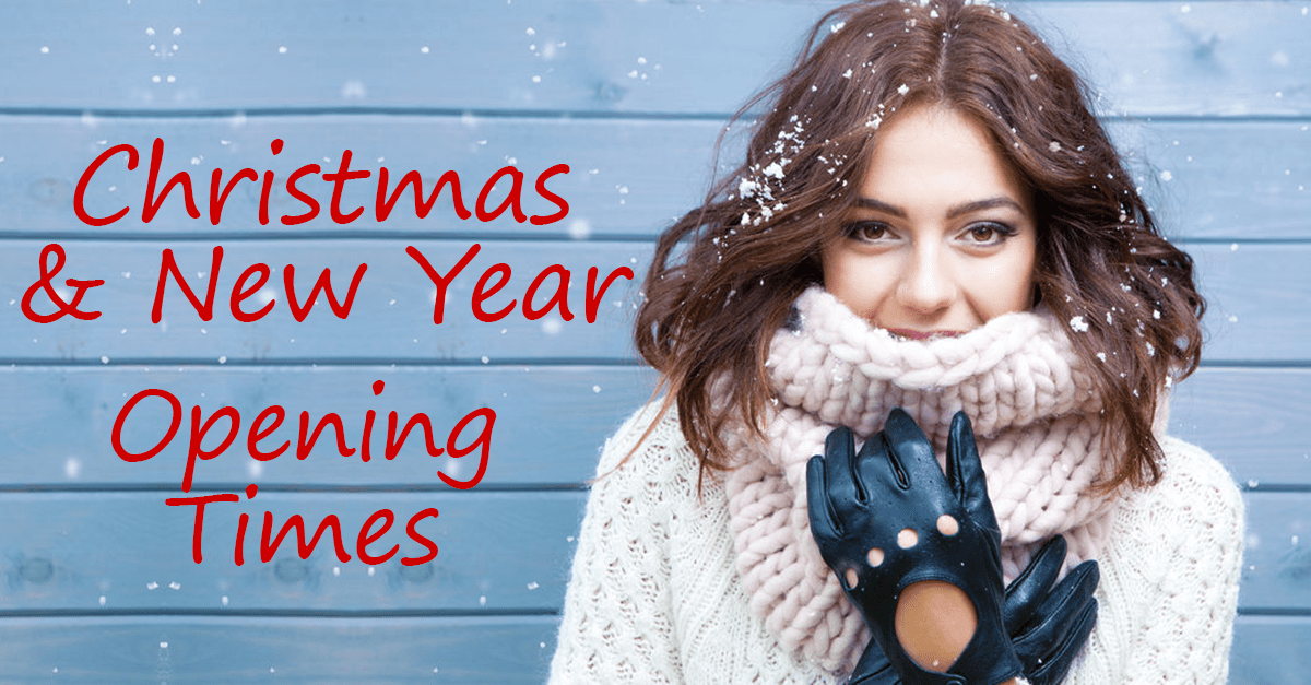 christmas-new-year-opening-times-8