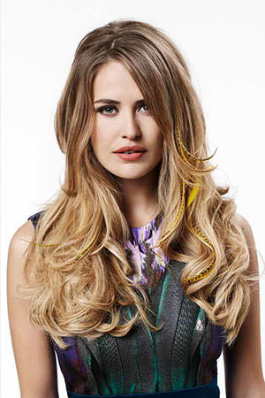 highlights, lowlights, balayage., the best hairdressers for hair colour and blondes, blonde envy hair salon in milton keynes and towcester