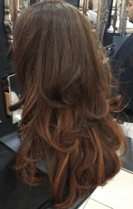 the-best-balayage-hair-colours-in-milton-keyes