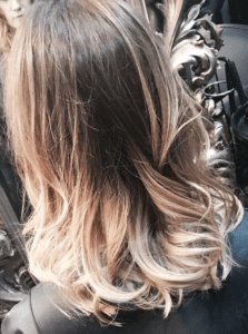 balayage-colour