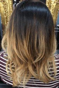 balayage-milton-keynes-hairdressers