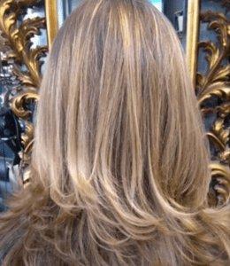 balayage-zigzag-hair-salons
