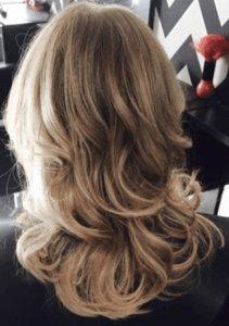 blonde-ombre-at-zigzag-hair-salons-milton-keynes-crowthorne