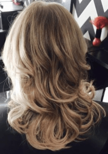 blonde-ombre-at-zigzag-hair-salons-milton-keynes-crowthorne