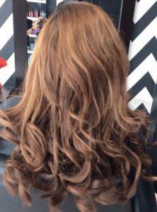 red-balayage-at-zigzag-hair-salons-milton-keynes