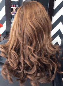 red-balayage-at-zigzag-hair-salons-milton-keynes