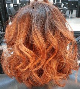 balayage-at-zigzag-hairdressers