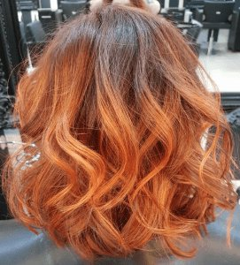 balayage-at-zigzag-hairdressers