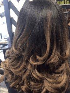 balayage-fashion-hair-colours-zigzag-hairdressers-milton-keynes