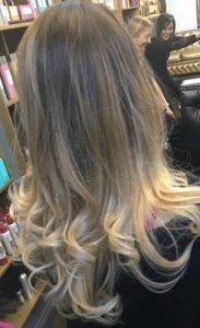 balayage-hair-colour-at-zigzag-hair-studios