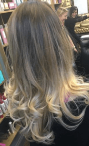 balayage-hair-colour-at-zigzag-hair-studios
