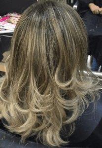 highlighted-blonde-balayage-at-zigzag-hair-studios
