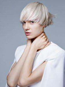 summer blondes, zigzag hair salons, milton keynes, newport pagnell, towcester, kingston, london soho