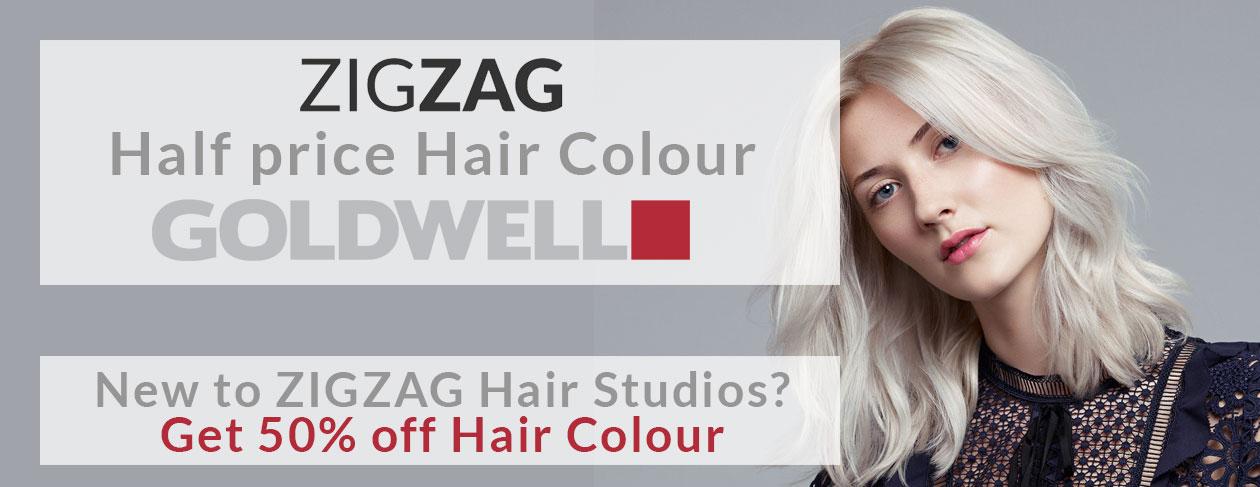 zigzag-banner-half-price-hair