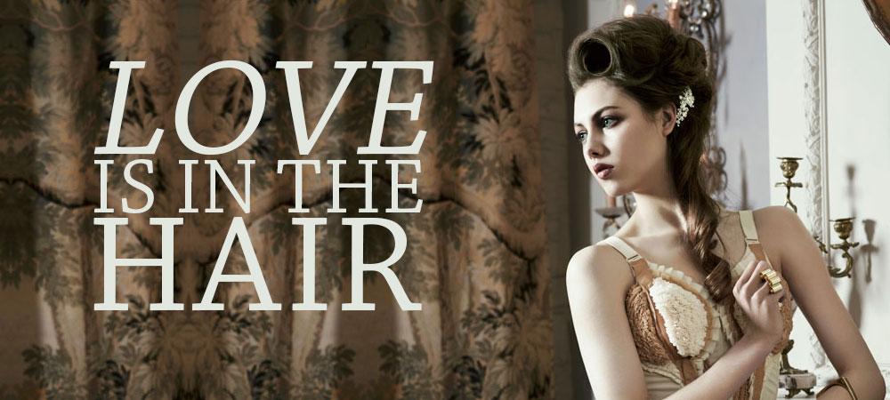 valentine's offers, zigzag hair salons, Westcroft, Kingston, Towcester, Newport Pagnell, Milton Keynes
