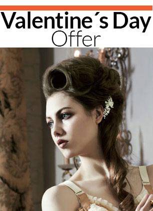 valentine´s-day-offer-