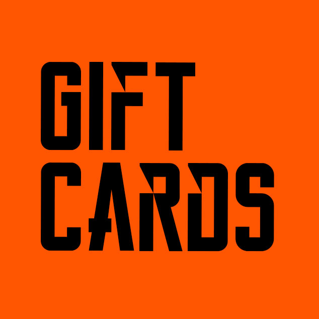 ZIGZAG Gift Cards