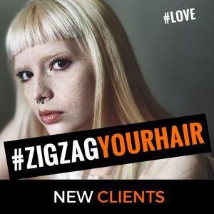 NEW-CLIENT offer, hair salons, milton keynes, newport, towcester, newton leys, kingston hair salons
