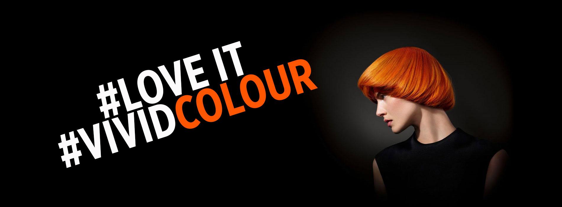 hair cuts, colours. salons in milton keynes, towcester