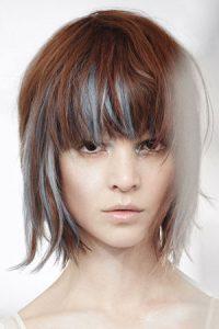 hairdressing jobs, hair salons, milton keynes, towcester, newport pagnell, newton leys, kingston, westcroft