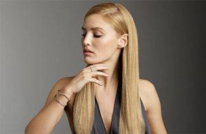 hair smoothing, zigzag hair salon, kingston, milton keynes, towcester, westcroft, milton keynes, newport pagnell
