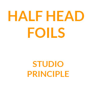 H/H Foils Associate