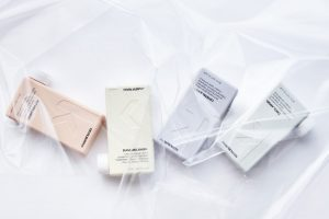 kevin murphy colouring angels hair products, hair salons in milton keynes