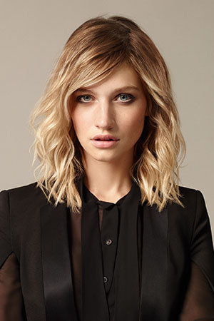 highlights lowlights, balayage., the best hairdressers for hair colour and blondes, blonde envy hair salon in milton keynes and towcester