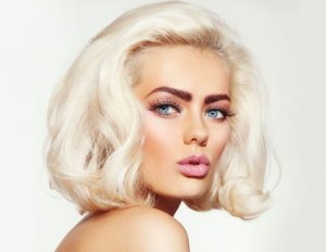 visit BLONDE ENVY Hair Salons in Milton Keynes, Towcester, Westcroft, Newport Pagnell and Towcester for the best hair cuts and colours