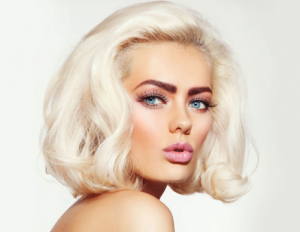 visit BLONDE ENVY Hair Salons in Milton Keynes, Towcester, Westcroft, Newton Leys, Newport Pagnell and Towcester for the best hair cuts and colours