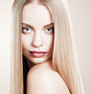 the best hairdressers for blondes in milton keynes at Blonde Envy Hair Salons