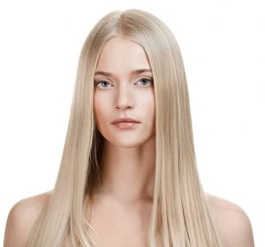 ASH BLONDE hair colour, hair salons in milton keynes, towcester, kingston, newport pagnell